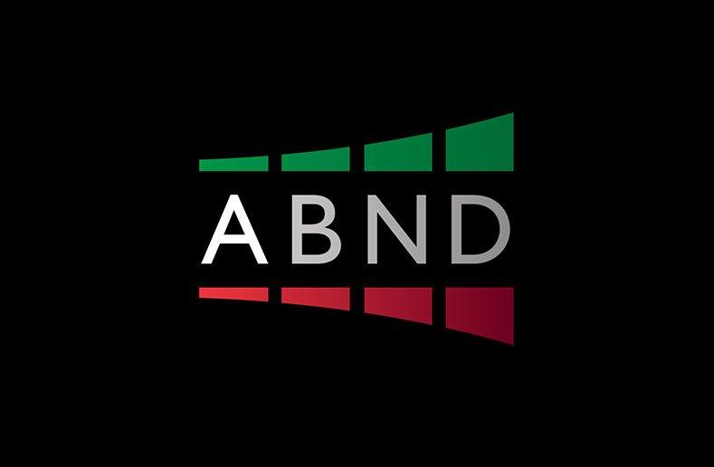 Logo ABND