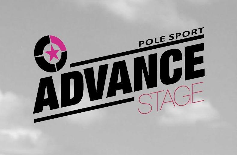 Advance Stage - presentación de productos