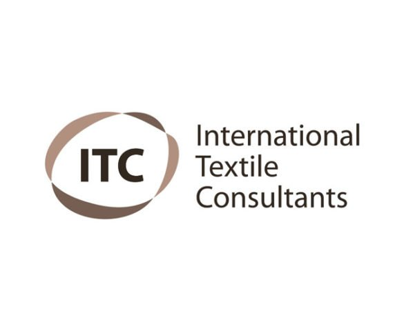 International Textile Consultants