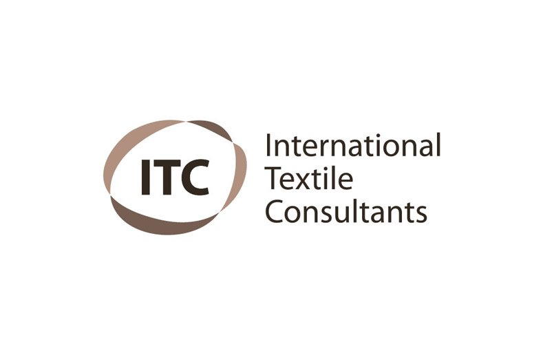 International Textile Consultants