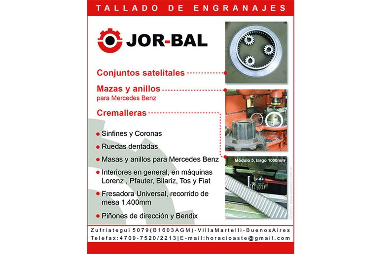 JOR-BAL