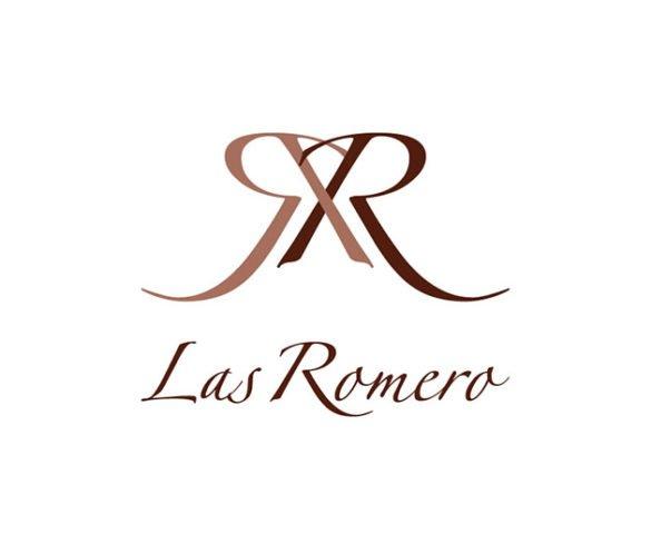 Las Romero