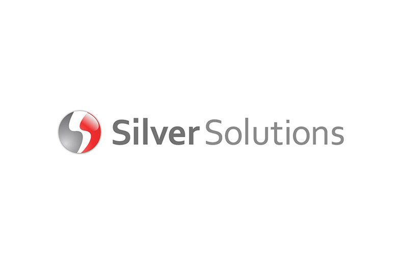 Silver Solutions Logo