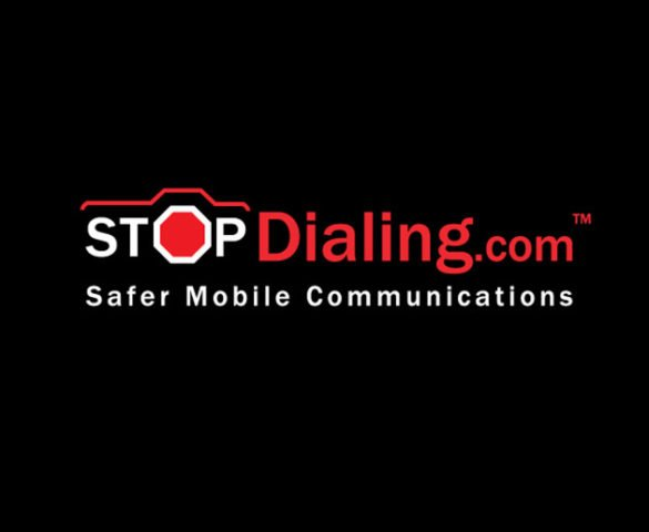 StopDialing.com