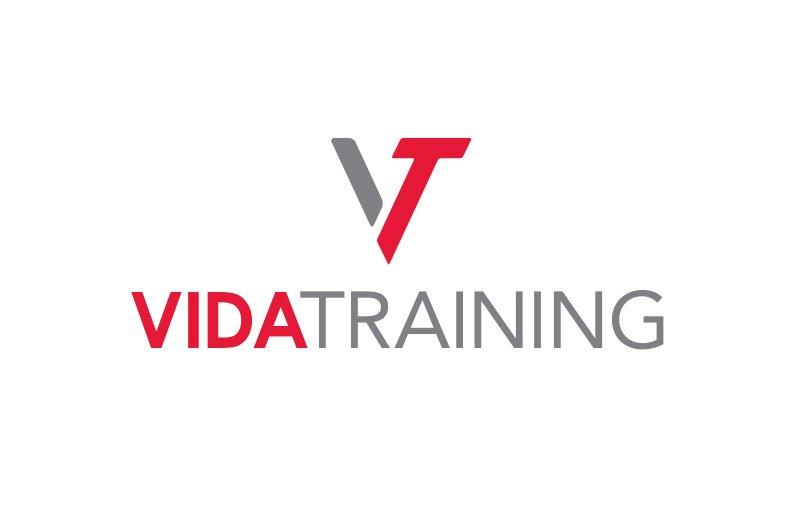 VidaTraining