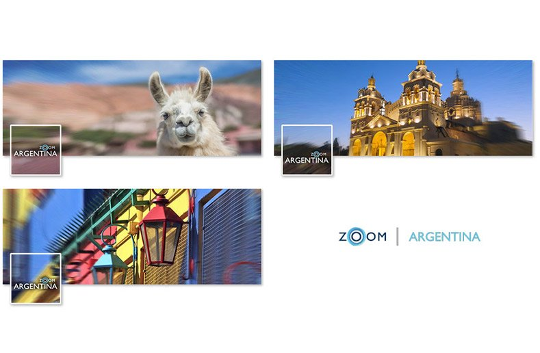 Zoom Argentina