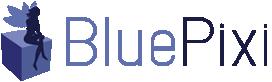 BluePixi
