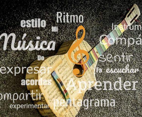 Website de Casa del Viento